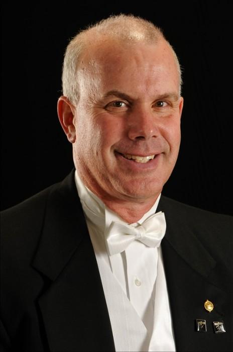 Gregory L. Snyder