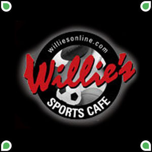 williesLogo