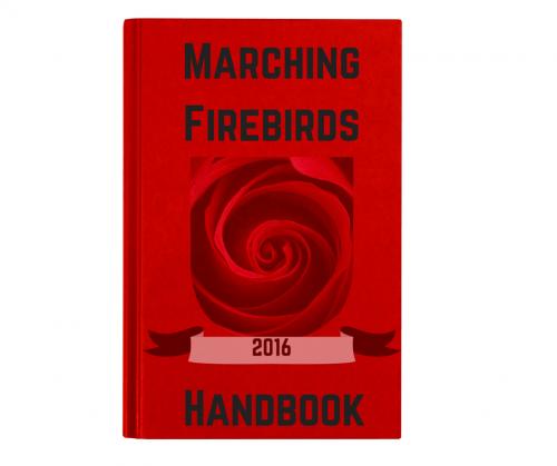 2016 handbook highres